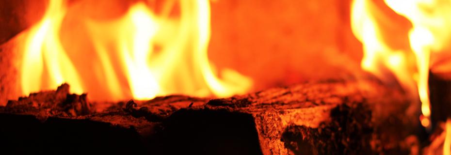 fireplace-detail.jpg